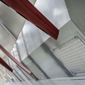 DRYING-TUNNEL-FOR-OVERHEAD-CONVEYORS-3