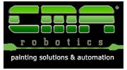 CMA Robotics
